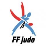 1/2 Finale Championnat de France 1ère Division SENIORS M&F