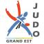 Championnat du Grand-Est / éq Seniors