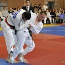 tournoi Sainghin 21 04 2012 Thomas 02