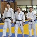 tournoi Sainghin 21 04 2012 Patrice - Thomas - Cédric