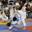 tournoi Sainghin 21 04 2012 Marie 04