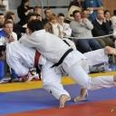 tournoi Sainghin 21 04 2012 Rémi