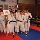 tournoi Sainghin 21 04 2012 podium