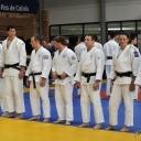 tournoi Sainghin 21 04 2012 équipe