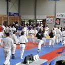 tournoi Sainghin 21 04 2012 échauffement