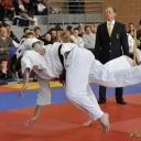 tournoi Sainghin 21 04 2012 qui 01