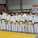tournoi Sainghin 21 04 2012 équipe complète