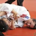 tournoi Sainghin 21 04 2012 Marie 05