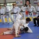 tournoi Sainghin 21 04 2012 Rémi 03