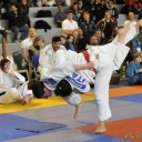 tournoi Sainghin 21 04 2012 Marie 03