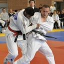 tournoi Sainghin 21 04 2012 Thomas 01