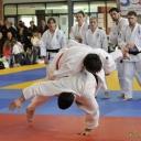 tournoi Sainghin 21 04 2012 Rémi 04